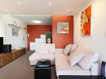 49/2-6 Brown Street, Newtown 2042, NSW Apartment Photo
