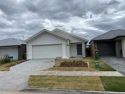 18 Bloomfield  Esplanade, South Maclean 4280, QLD House Photo