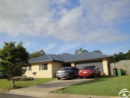 7 Mayne Close, Bentley Park 4869, QLD House Photo