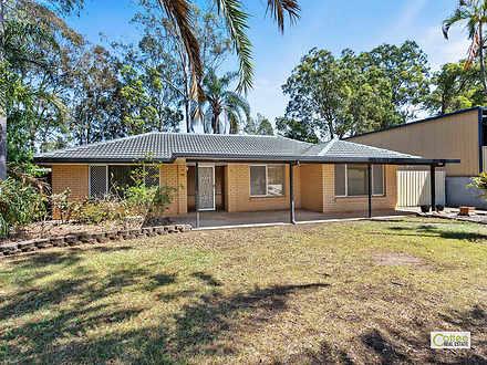 4 Barfoot Street, Bracken Ridge 4017, QLD House Photo