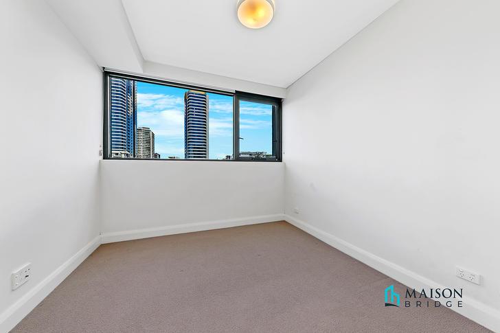 402/1 Gauthorpe Street, Rhodes 2138, NSW Apartment Photo