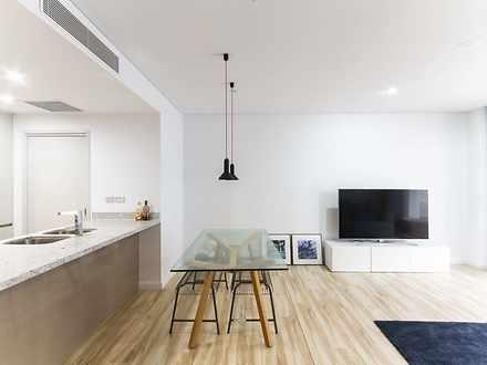 963/61 Church Avenue, Mascot 2020, NSW Apartment Photo