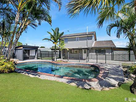 44 Gerbera Street, Alexandra Hills 4161, QLD House Photo