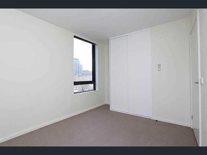 605/594 St Kilda Road, Melbourne 3004, VIC Apartment Photo