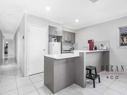 23 Cusack Street, Mango Hill 4509, QLD House Photo