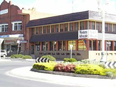 4/162 Russell Street, Bathurst 2795, NSW Unit Photo