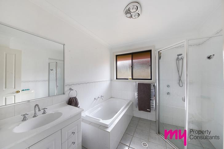14 Hereford Way, Picton 2571, NSW House Photo