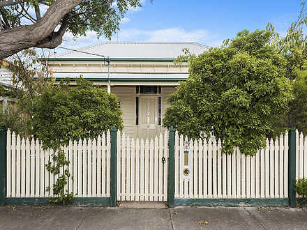 82 Foster Street, South Geelong 3220, VIC House Photo