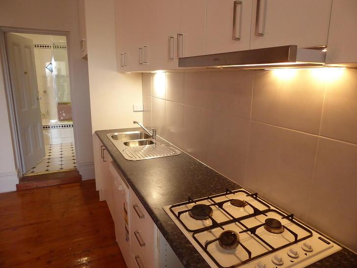 1/145 Errol Street, North Melbourne 3051, VIC Apartment Photo