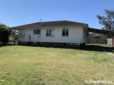 29 Michael Street, Ellen Grove 4078, QLD House Photo