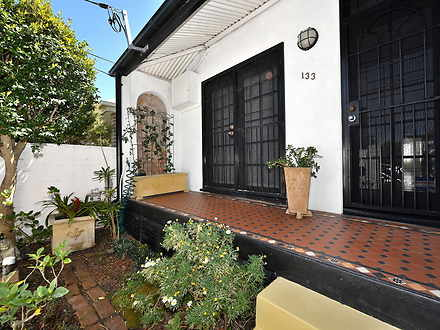 133 Park Avenue, Ashfield 2131, NSW House Photo