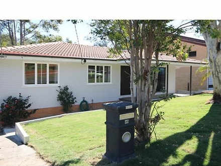 46 Marieander Street, Tarragindi 4121, QLD House Photo