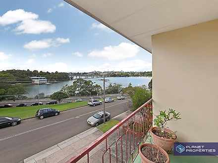 4/5 South Street, Drummoyne 2047, NSW Apartment Photo