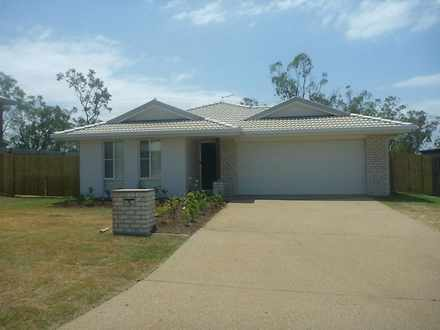 5 Rahima Court, Gracemere 4702, QLD Other Photo