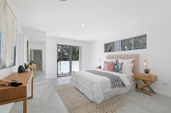 33 & 33A Watson Road, Padstow 2211, NSW House Photo