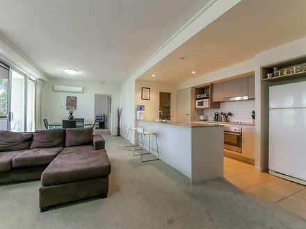 20/510 Christine Avenue, Robina 4226, QLD Townhouse Photo