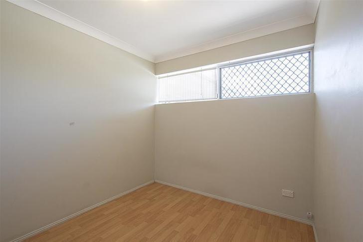 12/40 Pine Street, Bulimba 4171, QLD Unit Photo