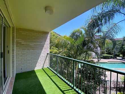 25/22 Binya Avenue, Tweed Heads 2485, NSW Unit Photo