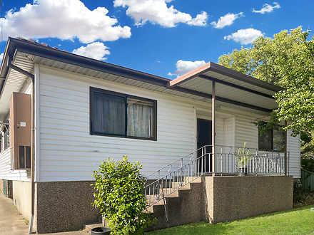 13 Gordon Street, Blacktown 2148, NSW House Photo