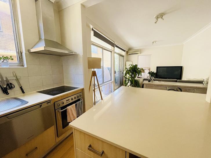 2/22 Liverpool Street, Rose Bay 2029, NSW Apartment Photo