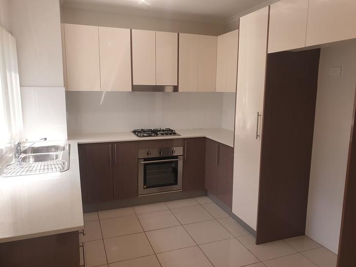 37/46 Mulgoa Road, Penrith 2750, NSW Apartment Photo