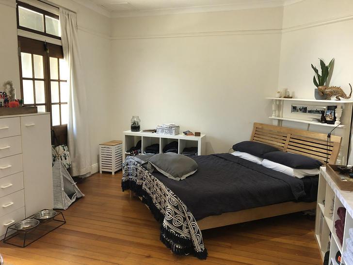 18 Henderson Road, Alexandria 2015, NSW House Photo