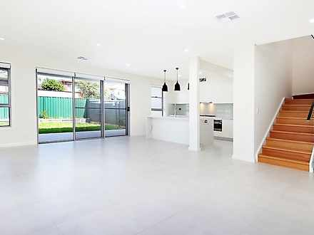 22 Anderson Avenue, Dundas 2117, NSW Duplex_semi Photo