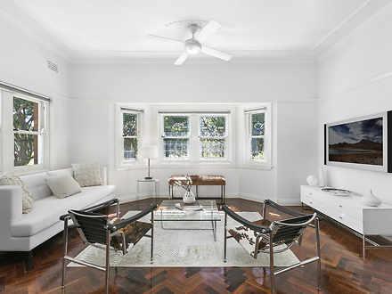 5/81 O'sullivan Road, Rose Bay 2029, NSW Apartment Photo