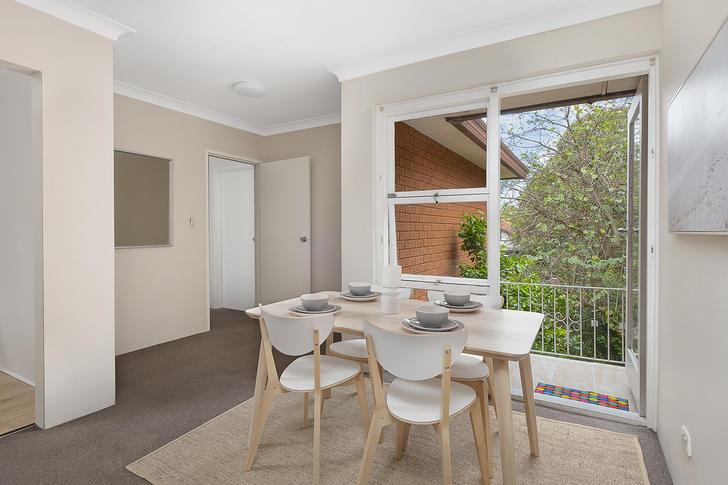 5/111 Alt Street, Ashfield 2131, NSW Apartment Photo