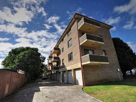 4/26 Chamberlain Street, Campbelltown 2560, NSW Unit Photo