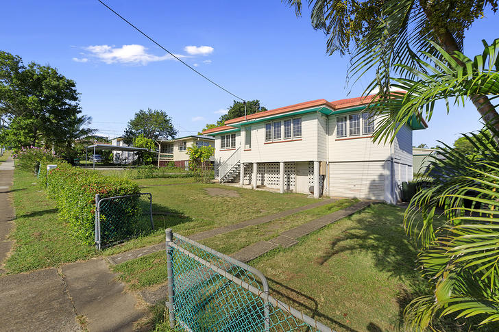291 Orange Grove Road, Salisbury 4107, QLD House Photo