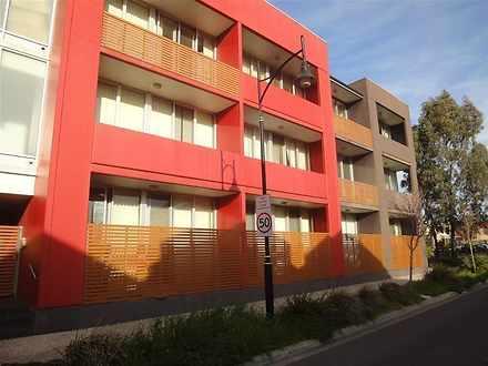 Yates Street, Mawson Lakes 5095, SA Apartment Photo