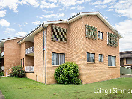 5/112 Albert Street, Taree 2430, NSW Unit Photo