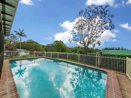 12 Todman Drive, Mudgeeraba 4213, QLD House Photo