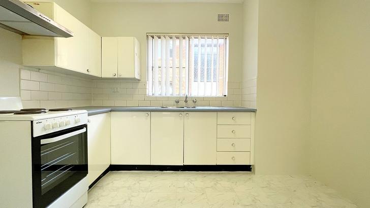 17 Loftus Street, Ashfield 2131, NSW Apartment Photo