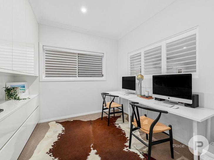 22 Exeter Street, Hawthorne 4171, QLD House Photo