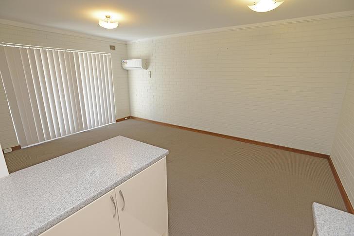5/37 Osborne Road, East Fremantle 6158, WA Unit Photo