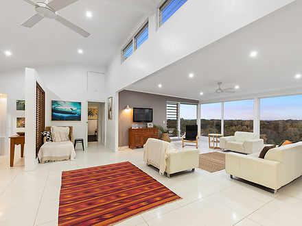 11 Binnea Street, Yaroomba 4573, QLD House Photo