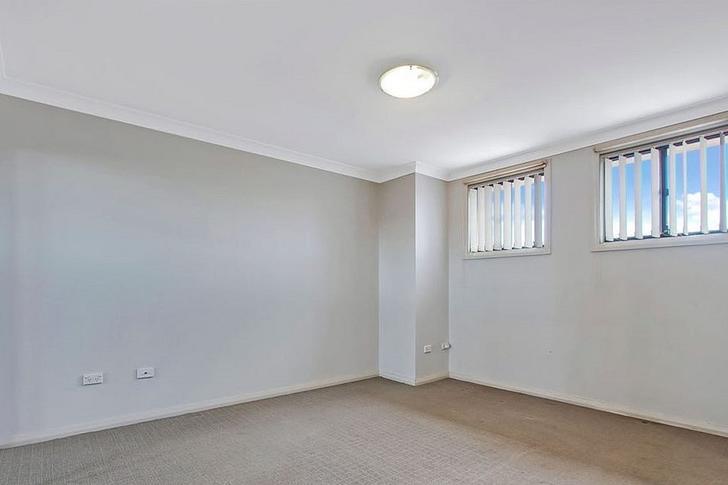16/14-16 Regentville Street, Penrith 2750, NSW Apartment Photo