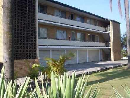 6/60 David Street, Nundah 4012, QLD Unit Photo