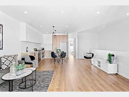 102/5 John Street, Flinders Park 5025, SA Apartment Photo