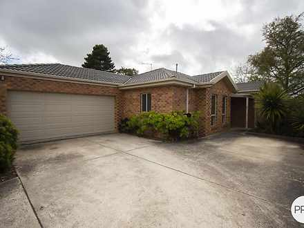 252A Forest Street, Wendouree 3355, VIC House Photo