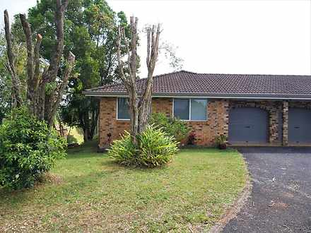 390A Rous Road, Tregeagle 2480, NSW Flat Photo
