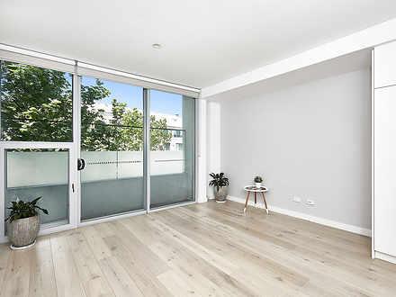 204/59 Parraween Street, Cremorne 2090, NSW Studio Photo