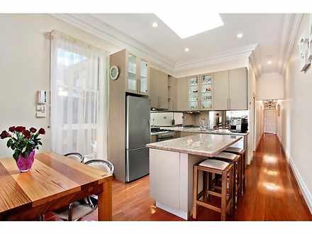 45 Wellington Street, Richmond 3121, VIC House Photo
