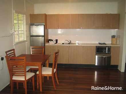 4/6A Forth Street, Mackay 4740, QLD Unit Photo