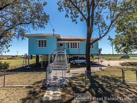 1A Crowley Vale Road, Forest Hill 4342, QLD House Photo