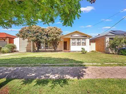 7 Norseman Avenue, Hillcrest 5086, SA House Photo