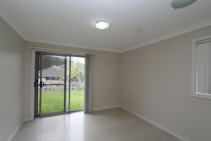 6B Sherbrook Road, Hornsby 2077, NSW Studio Photo