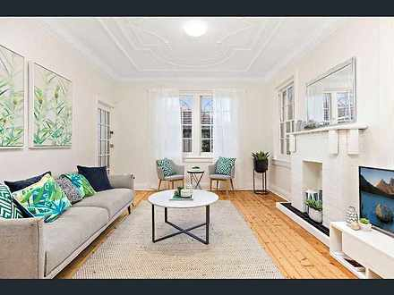 4/50A Wentworth Road, Burwood 2134, NSW Apartment Photo